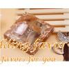 Copper Angel Bottle Opener Wedding Favor