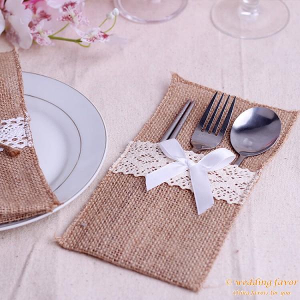 Handicrafts and Canvas Jute Bag Gift Bag